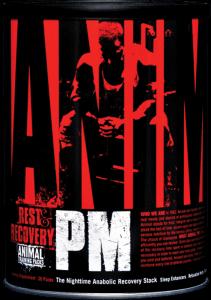 apm-feat